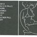 Album anzeigen