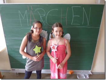 Maerchenwelt